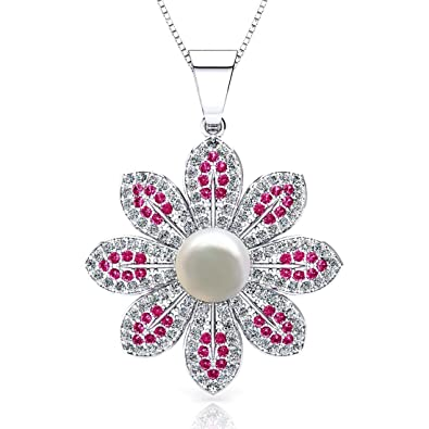 L'AIER Sunflower Pendant Stylish Young girl Women Jewelry SpwtUseS