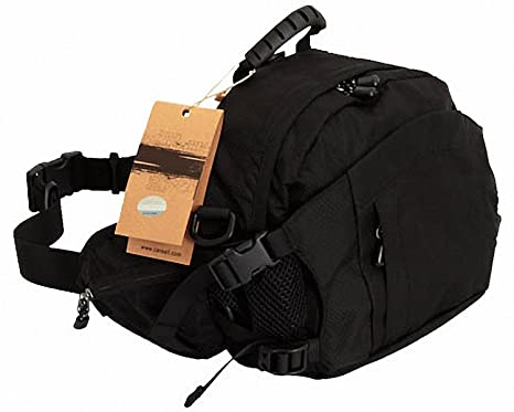 Buy Oakarbo Outdoor Gear 3-in-1 Lumbar Waist Pack - Hiking Backpack -  Camera Shoulder Bag Online at Low Prices in India - Amazon.in f6658aabcb151