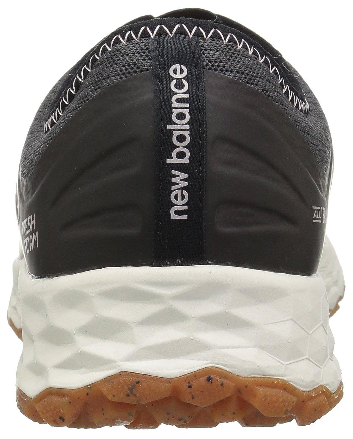 New Balance Fresh Foam Kaymin, Scarpe Running Donna       Nuovo  5dec98