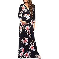 Amazon Los Más Vendidos Mejor Vestidos De Maternidad