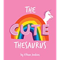 The Cute Thesaurus