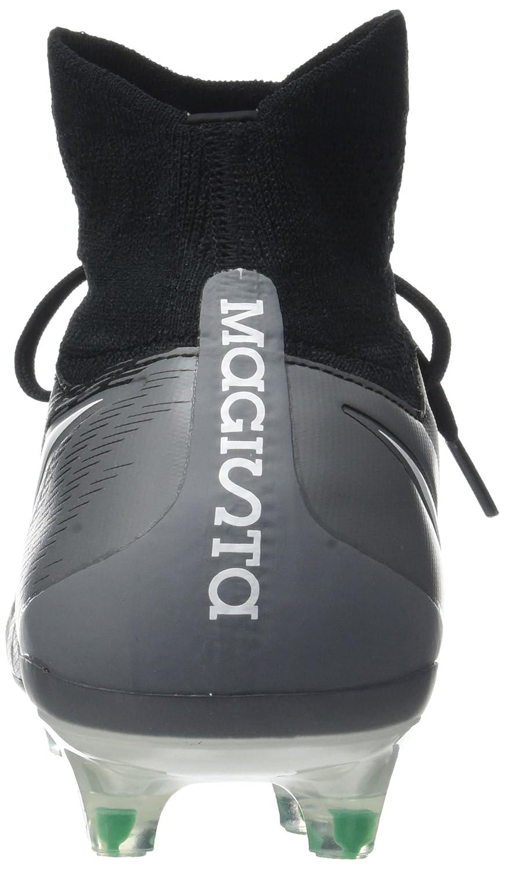 Nike Herren Orden Magista Orden Herren Ii Fg Fußballschuhe 7ec354