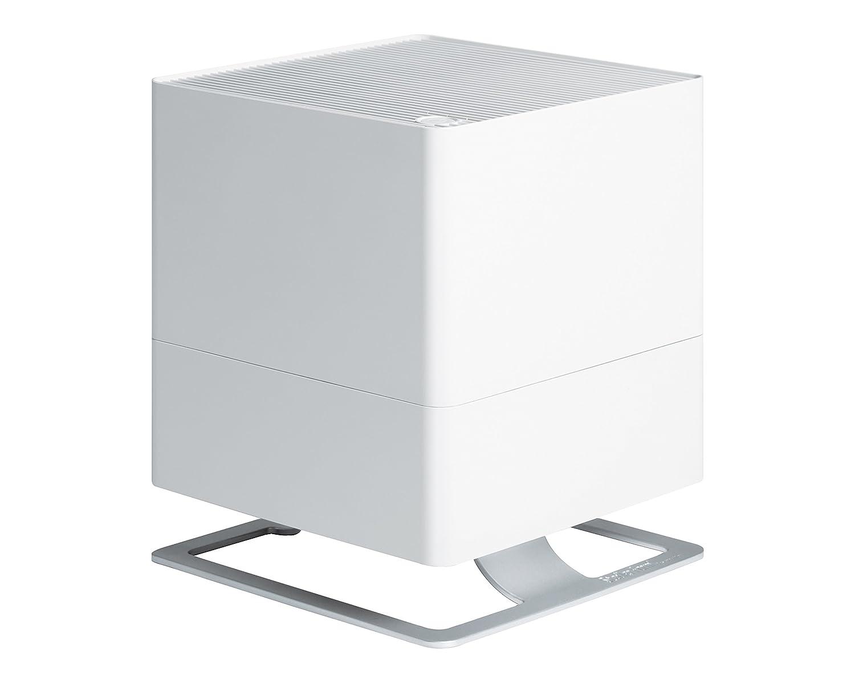 Stadler Form O-020 Oskar Humidifier White ST-0020_WHITE