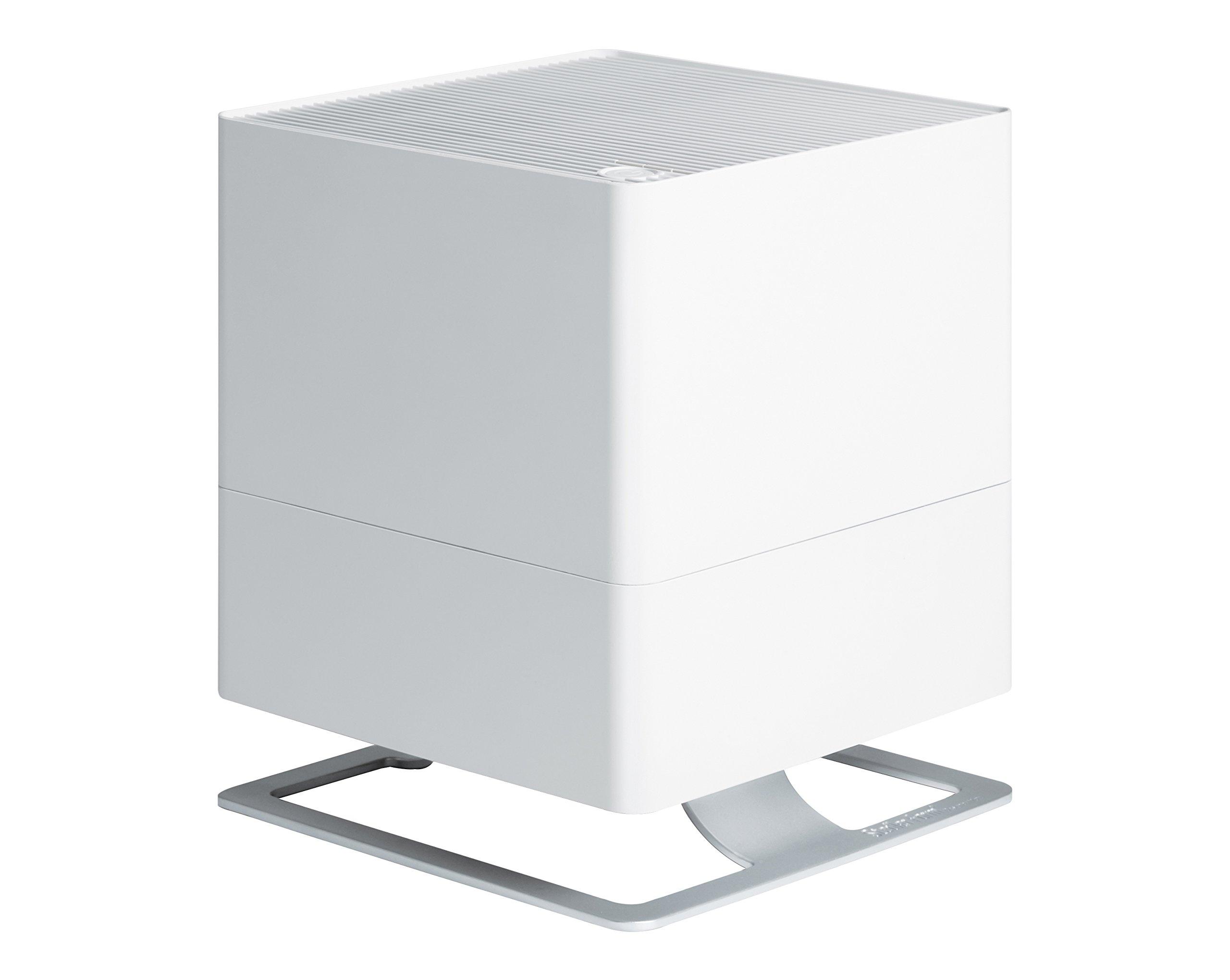 OSKAR Humidifier - White