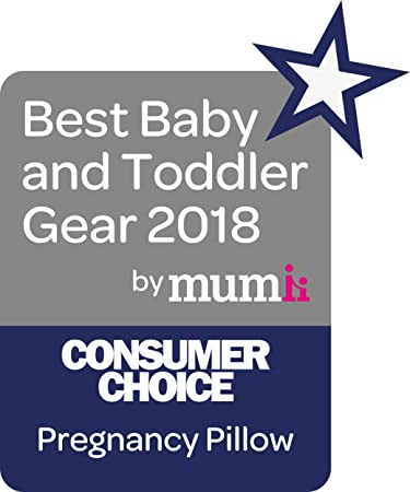 Summer Infant Ultimate Body Comfort Pillow (White)  Amazon.co.uk  Baby 0cfd7525bcd