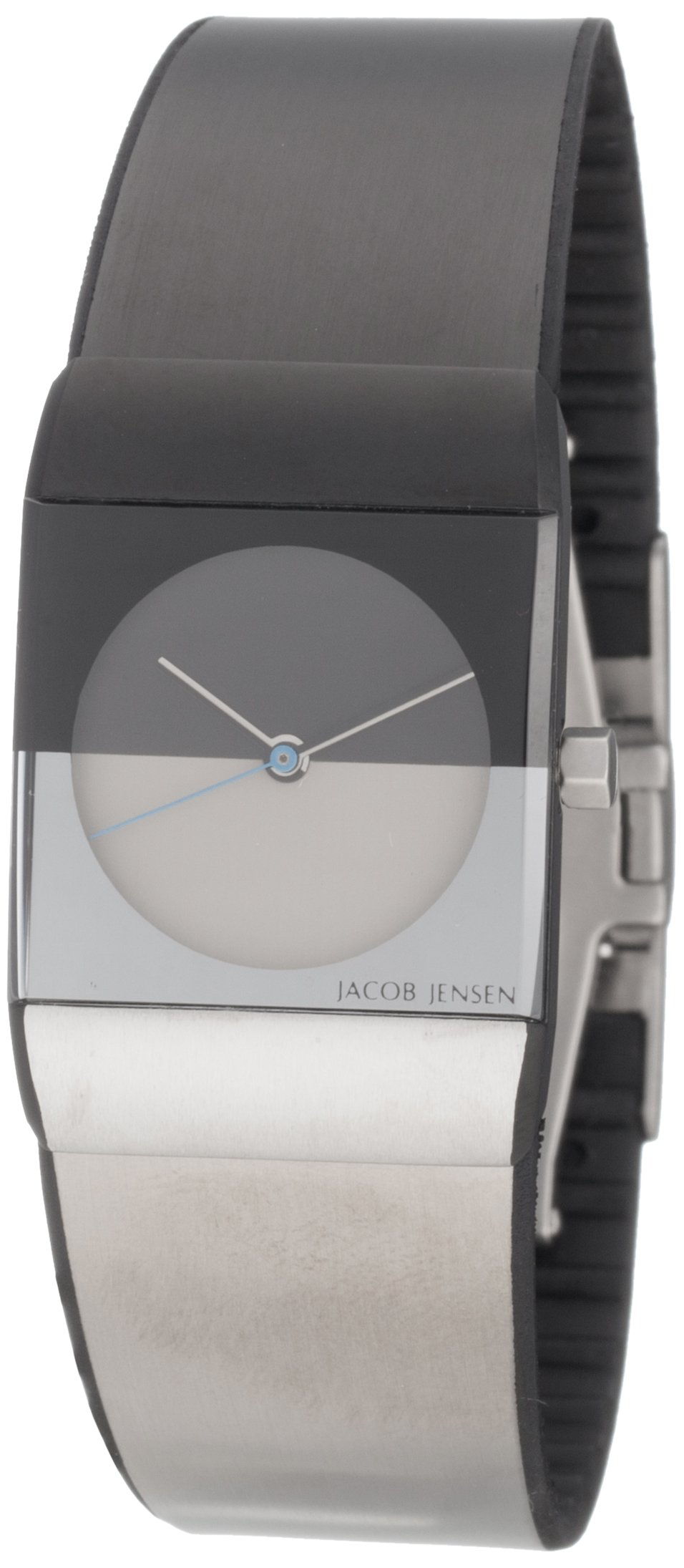 Jacob Jensen Women's Watch Classic Serie 520