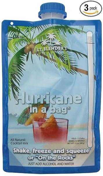 26+ Malibu Hurricane