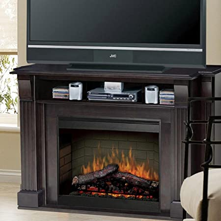 dimplex symphony media langley tv stand with electric fireplace in rh amazon co uk dimplex colleen corner tv stand with electric fireplace in white dimplex novara tv stand with electric fireplace