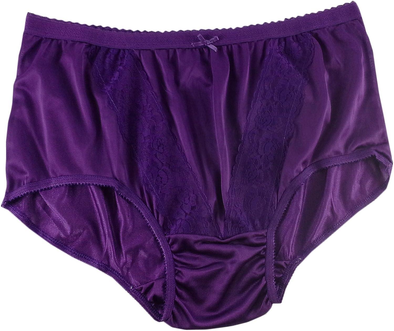 Purple Panties Pictures