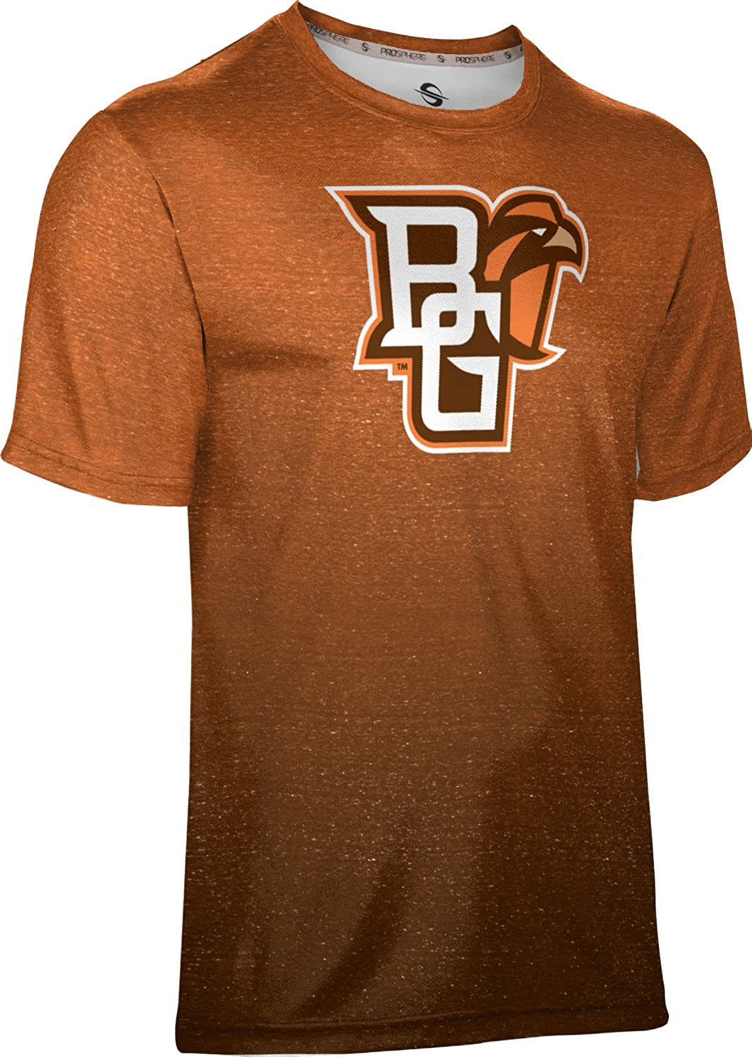 Ombre ProSphere Bowling Green State University Boys Performance T-Shirt