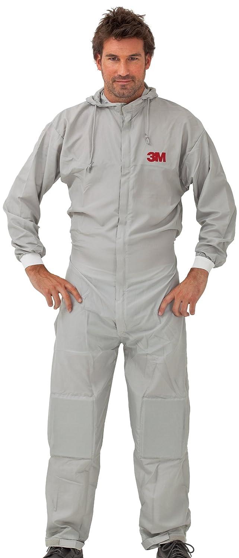 Combinaison de protection réutilisable 3M™ 50425 taille 2XL 50425XXL