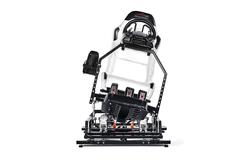 Amazon com: DOF Reality Motion Simulator Platform H3 (3
