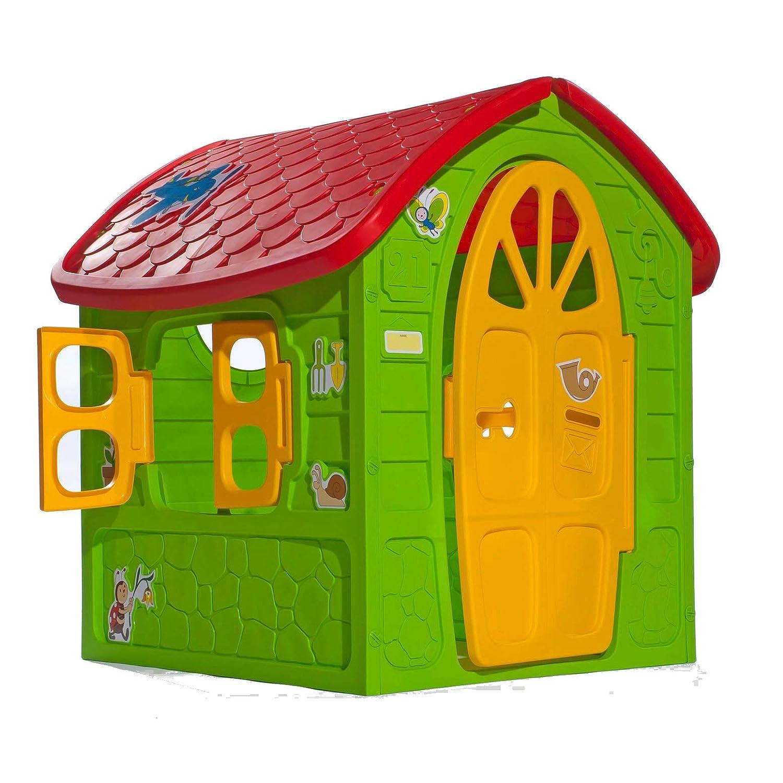 Dollhouse Miniature 1//4 3 Pc Bathroom SET #N1176 TOWN SQUARE MINIATURES