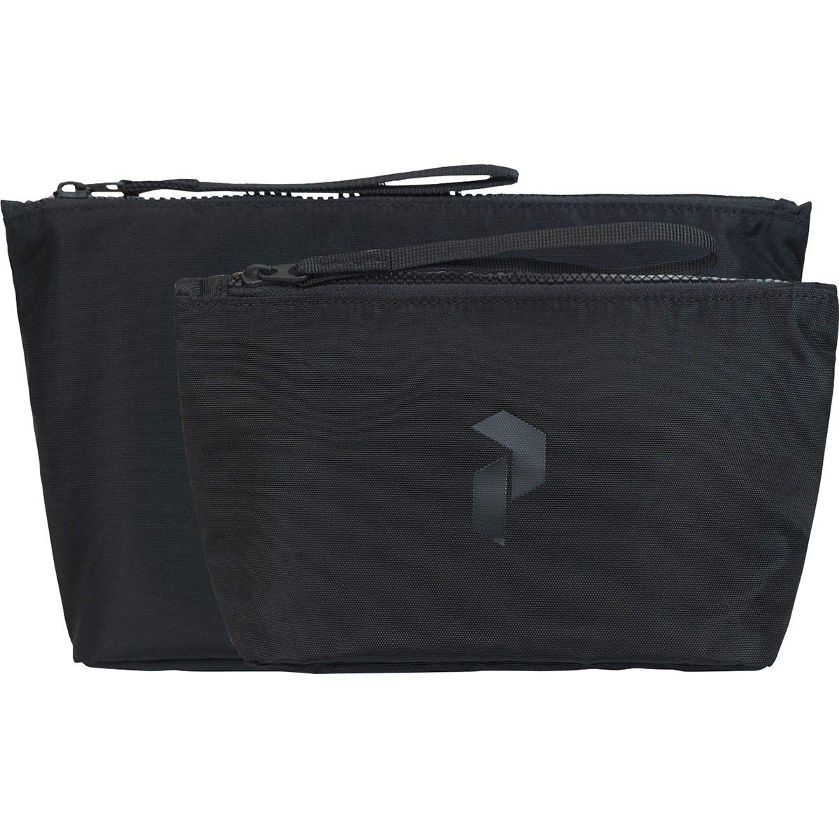 Peak Performance Travel Case schwarz