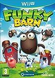 Funky Barn 3D