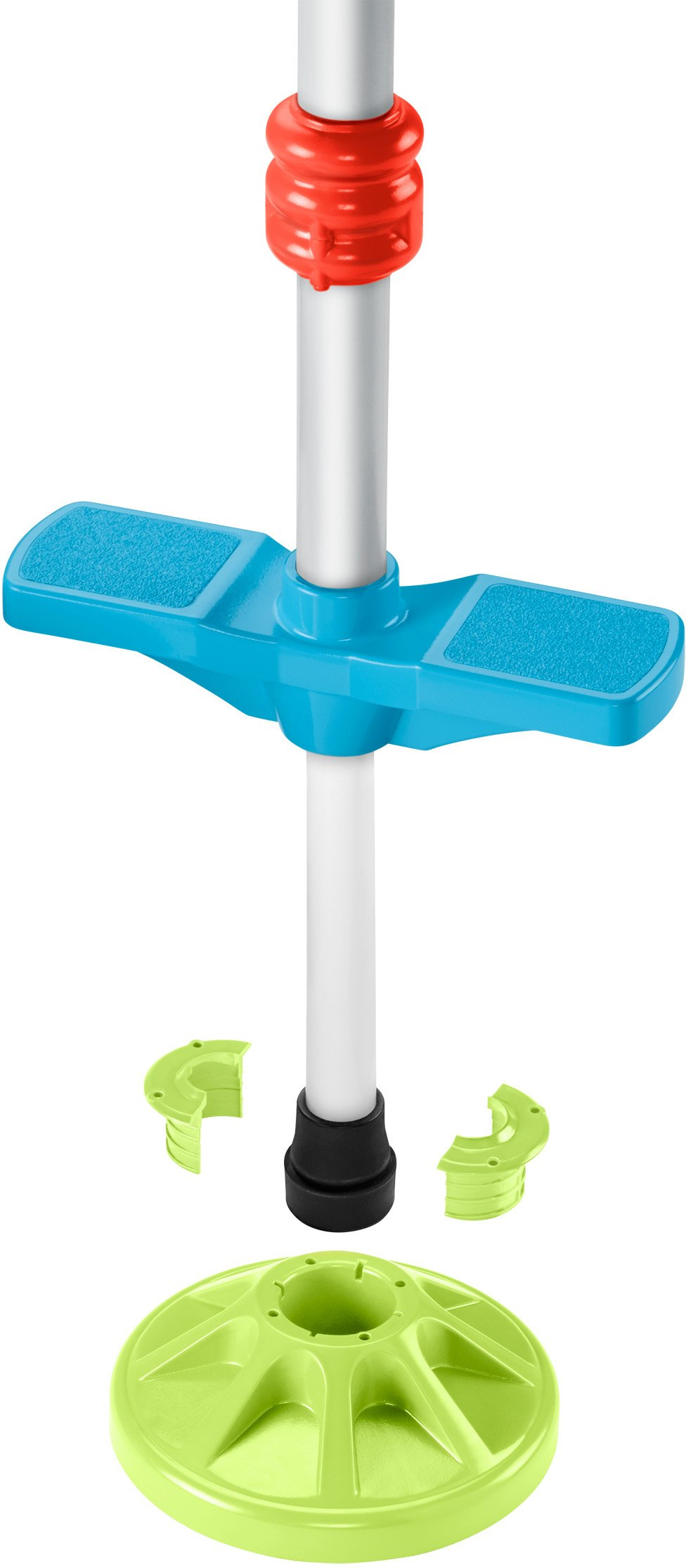 Fisher-Price Grow-to-Pro 3-in-1 Pogo by Fisher-Price (Image #11)