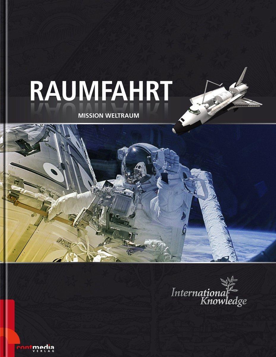 International Knowledge - Raumfahrt