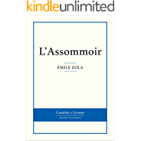L'Assommoir (French Edition)