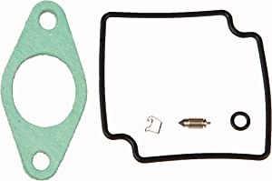 Sierra 18-7053 Carburetor Kit for Honda BF8/BF75/BF100 HP