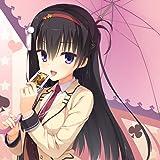 RIDDLE JOKER キャラクターソング Vol.4 「大和撫子はあこがれ」