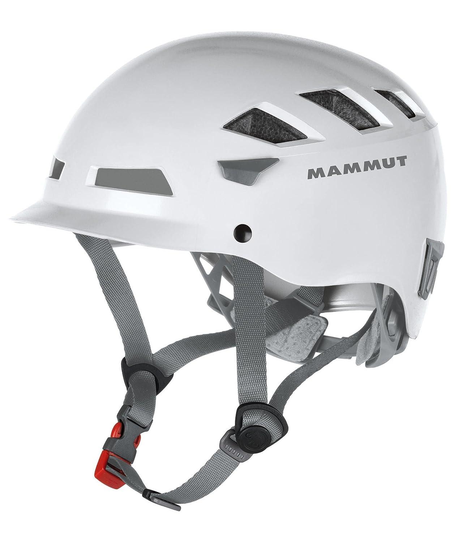 Mammut El CAP Adults'Helmet 2220-0009082