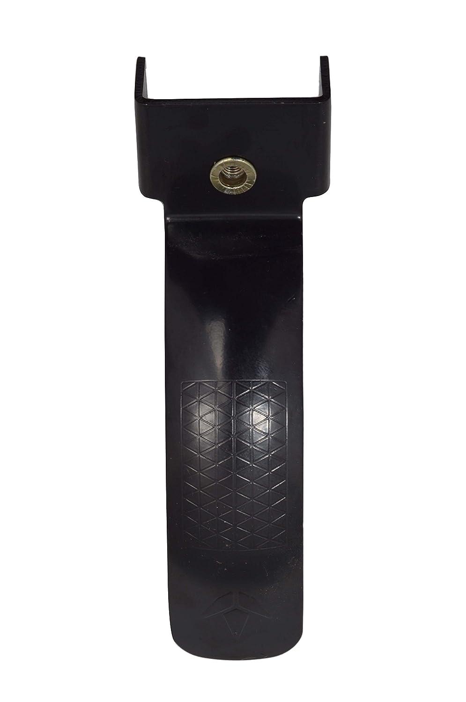 Fuchsia, 180 x 270 Fibre 120 GR Couvre-lit Linea R/éversible, Lucena Cantos