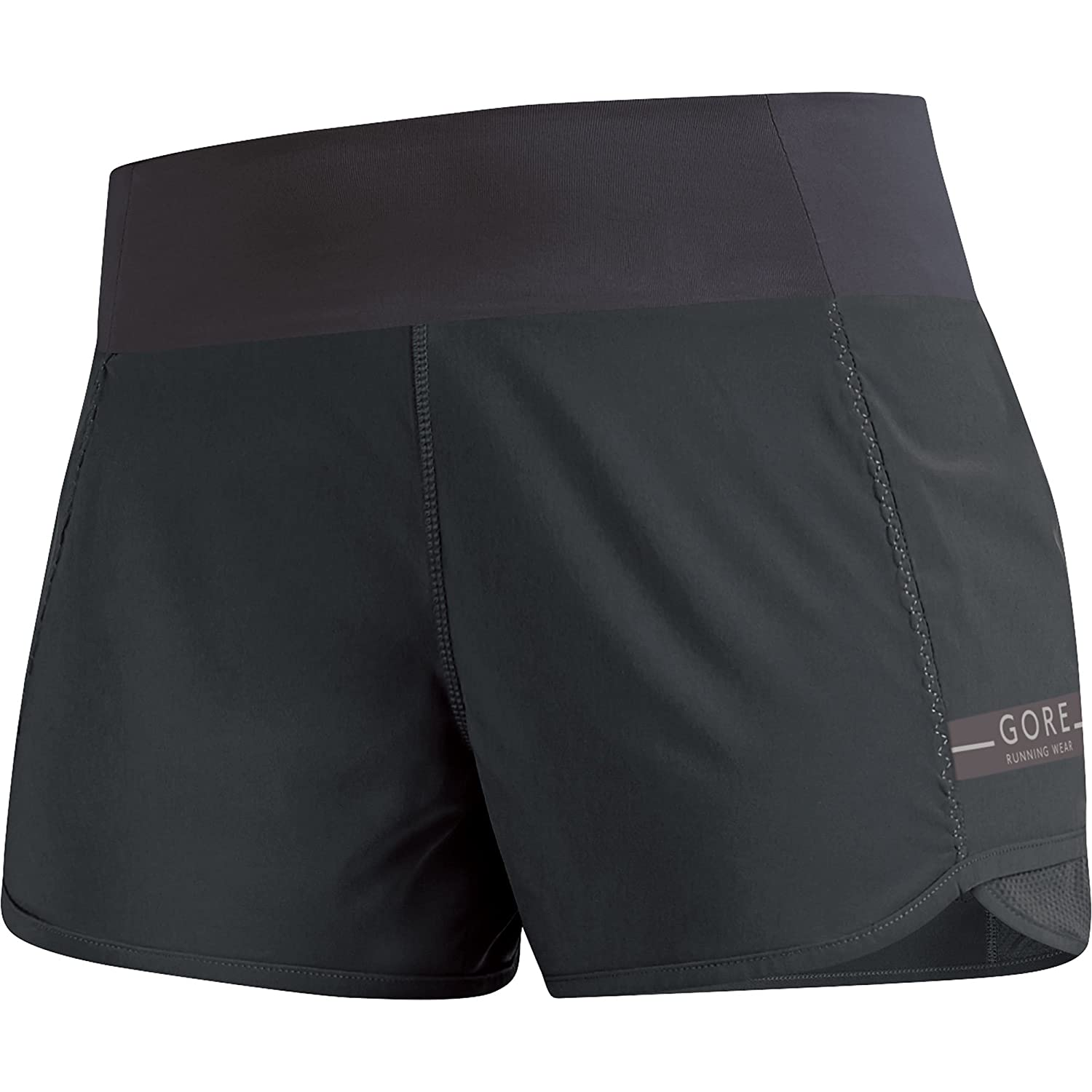 Gore Running Wear Damen AIR Lady Shorts, TLAIRS