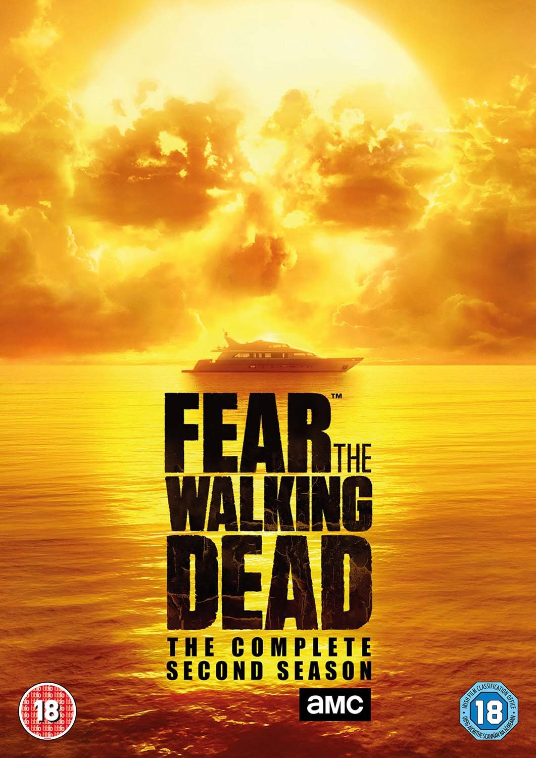fear the walking dead season 3 full episodes free download in hindi