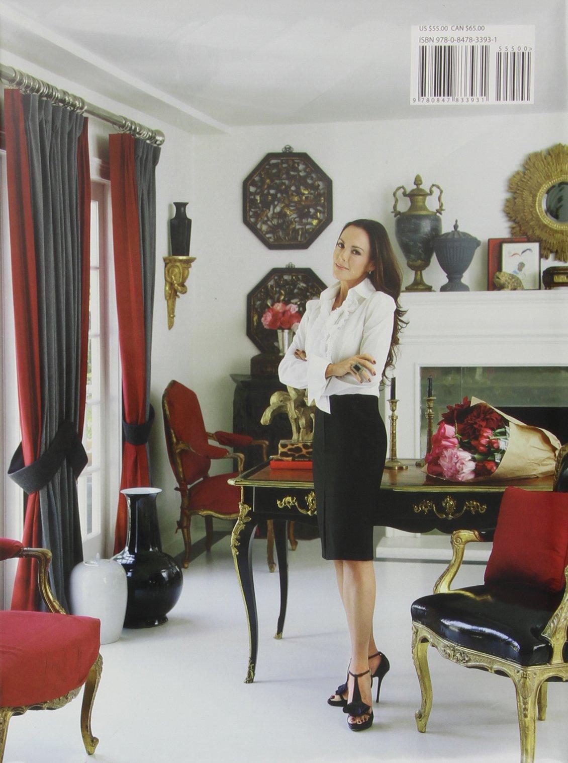 Charmant Mary McDonald: Interiors: The Allure Of Style: Mary McDonald:  9780847833931: Amazon.com: Books