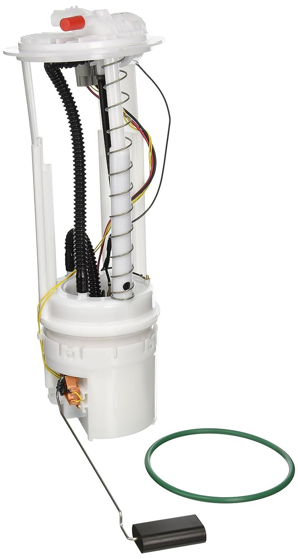 Denso 953-3060 Fuel Pump Strainer