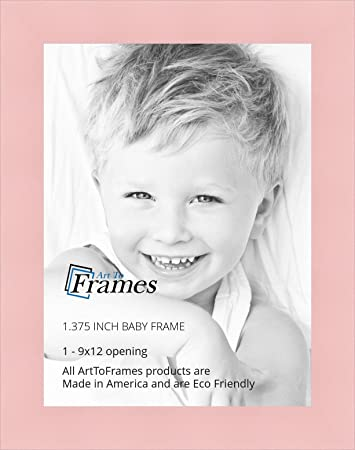 Amazon Arttoframes 0066 81792 Ypnk 1375 Inch Wide Beech