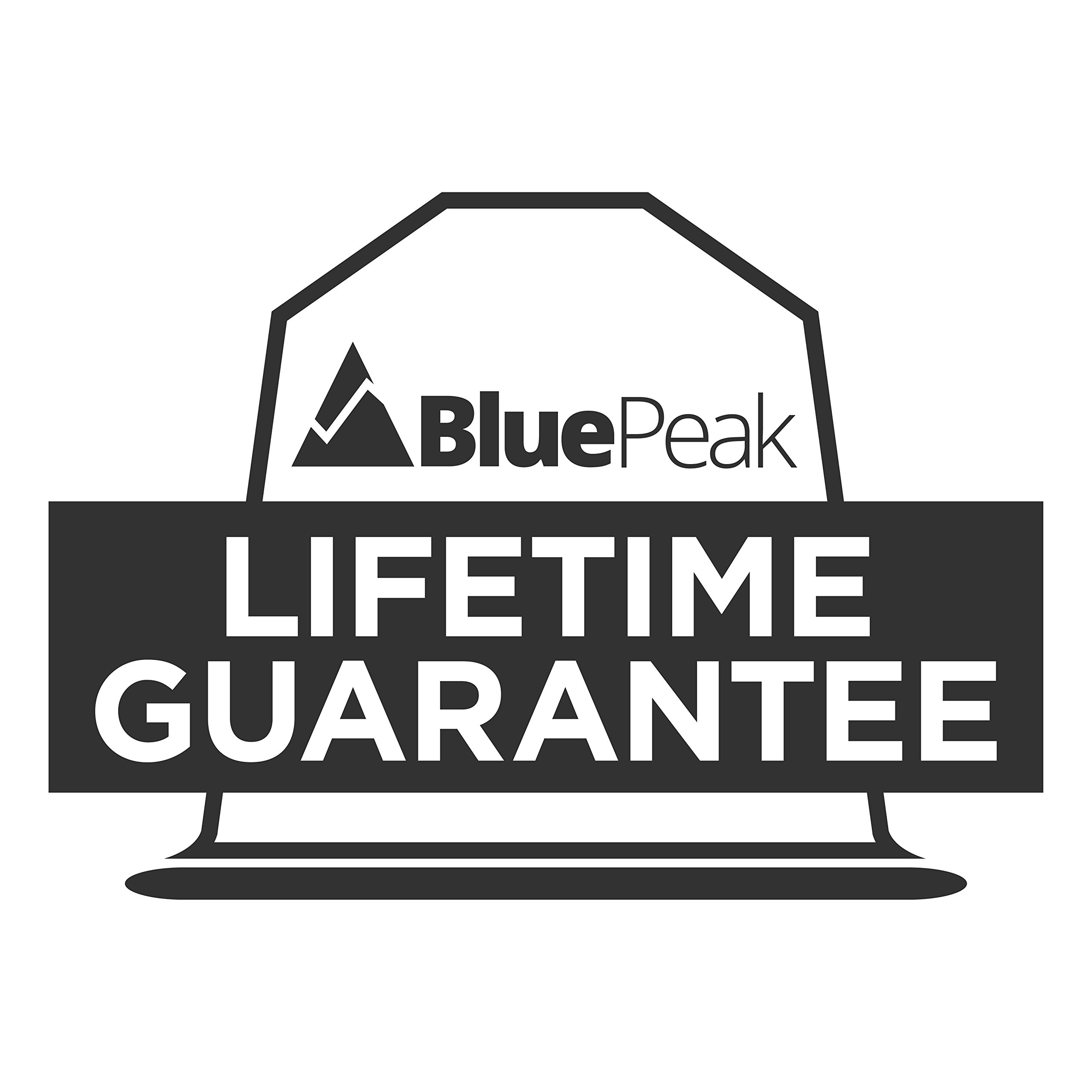 BluePeak Nespresso Coffee Capsule Rack Holder Carousel - Holds 50 Capsules OriginalLine. Elegant and Modern Chrome Finish. 360-degree Rotation. For Citiz, Pixie & Latissima Machines by BluePeak (Image #7)