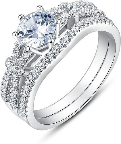 BL Jewelry R276CZ product image 7