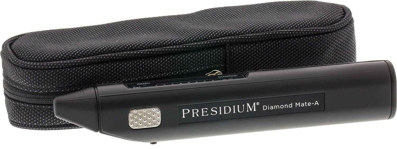 Presidium Diamondmate Tester - DIA-510.20 EuroTool