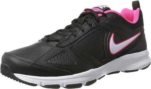 Nike Damen WMNS T Lite XI Trainingsschuhe