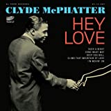 Hey Love EP [Vinyl Single]