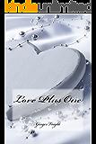 Love Plus One