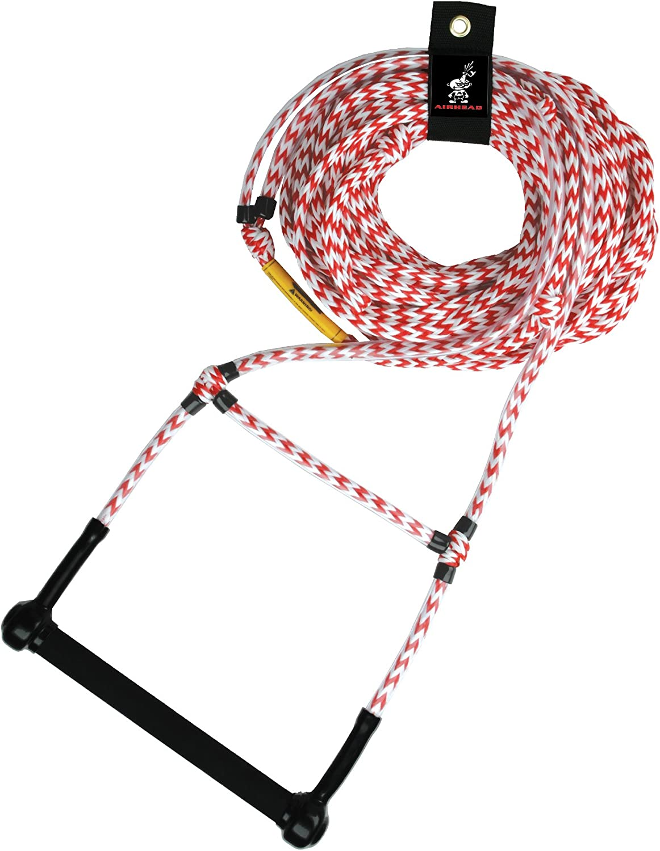 AIRHEAD Ski Rope, Deep V