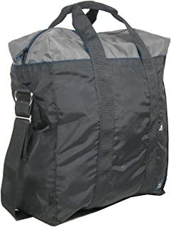product image for Tough Traveler Zip Tote - Made in America