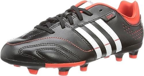 Nova Traxion FG Football Shoes