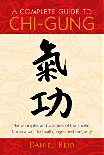 The tao of health sex and longevity a modern practical guide to a complete guide to chi gung the principles and practice of the ancient chinese fandeluxe Gallery