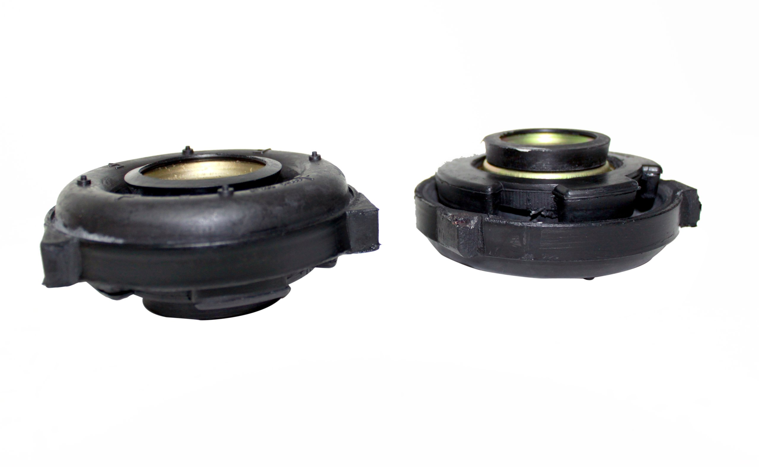 MTC 1010306/37521-VJ525 Driveshaft Center Support with Bearing (37521-VJ525 MTC 1010306)