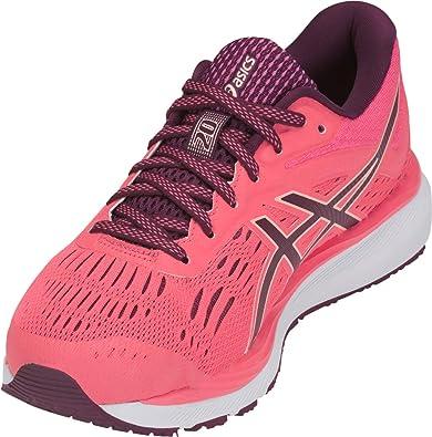 Asics Gel-Kayano 25, Zapatillas de Running para Hombre