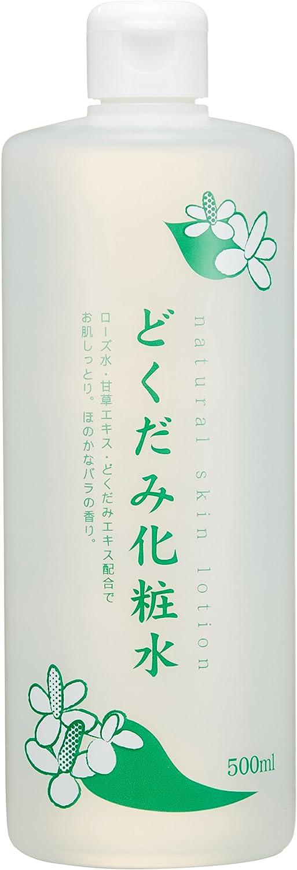 shishunkinikibi-keshousui-kuchikomi