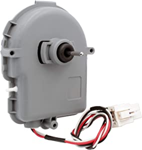 Supplying Demand WR60X10254 Refrigerator Evaporator Fan Motor Compatible With GE Fits 1478038, AH2338132
