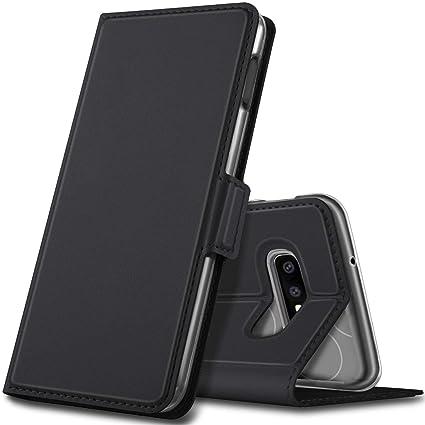 Amazon.com: Carcasa para Samsung Galaxy S10 Lite, KuGi ...