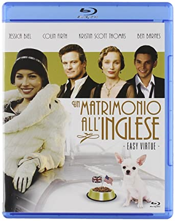 Un Matrimonio All Inglese Colin Firth Kimberley Nixon Stephen Elliott Movies Tv