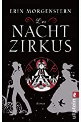 Der Nachtzirkus (German Edition) Kindle Edition
