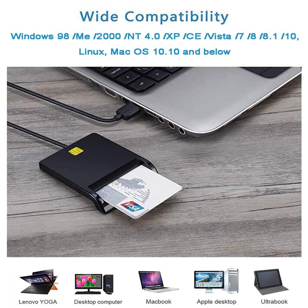 adaptador de c/ámara digital Lightning a USB TF visor de c/ámara Trail Game con cable USB 3.0 OTG Compatible iPhone 11 Pro Max Xs XR X 8 7 Plus iPad Mini Air Pro Lector de tarjetas SD USB 4 en 1