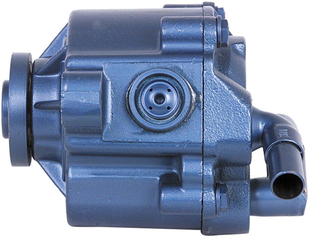 Cardone 33-788 Remanufactured Import Smog Pump